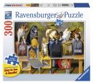 Ravensburger Cat's Got Mail Puzzle