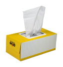 Facial Tissue, Item Number 2000692