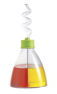 Learning Resources Primary Science Color Mixer, 2 Pieces