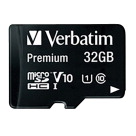 Verbatim 32 GB SD Card