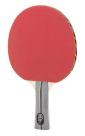 Stiga Pulse Table Tennis Racket