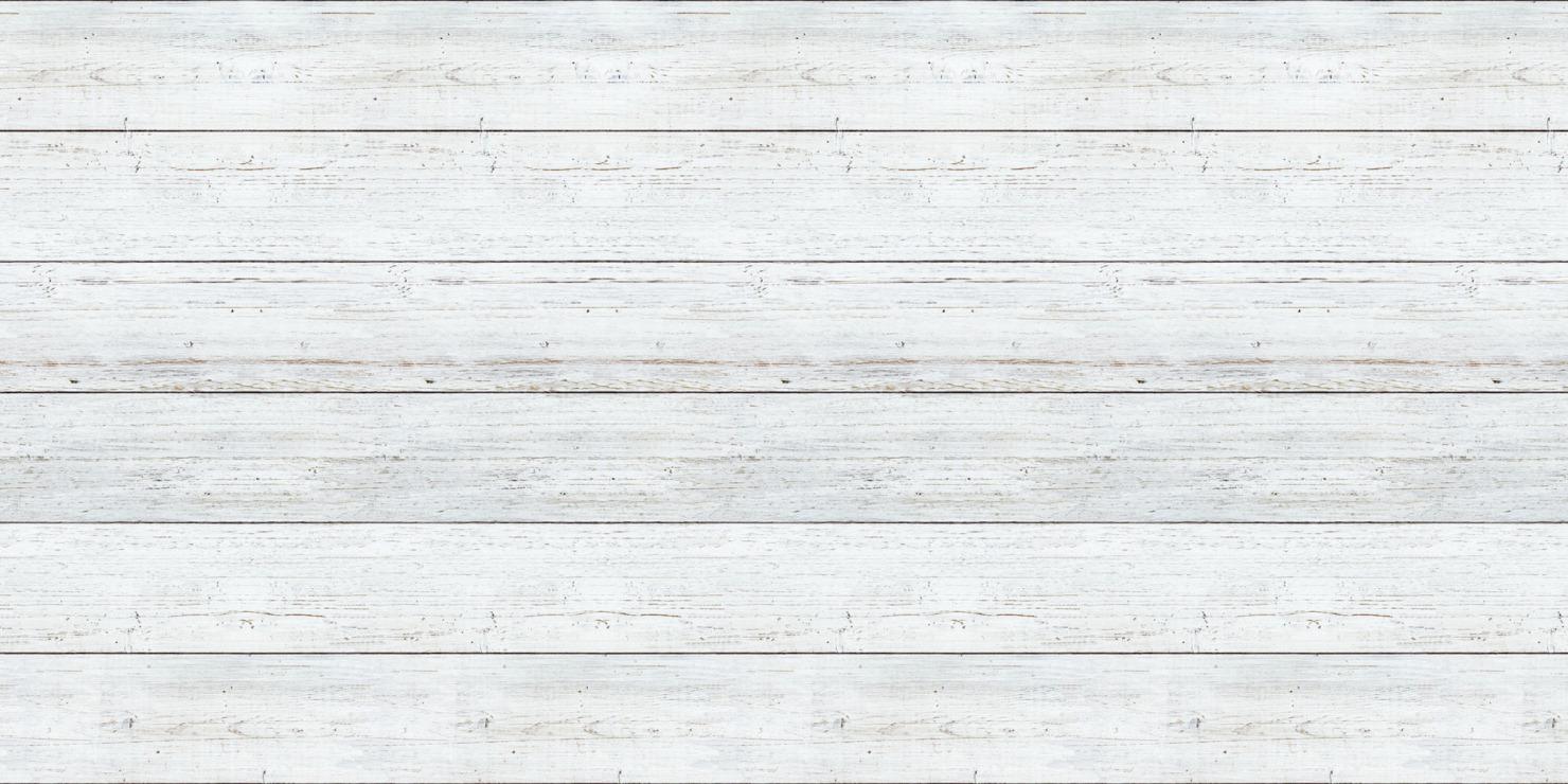 Pacon Fadeless Bulletin Board Art Paper, White Shiplap, 48 Inch x 12 Feet, Roll - SCHOOL ...