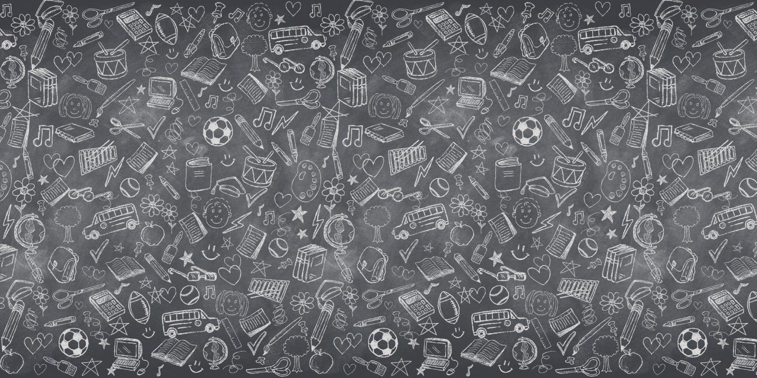 White Shiplap 1 Roll Fadeless Bulletin Board Art Paper 48 x 50