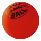 Shield Hotballs, Orange