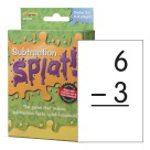 Early Childhood Math Games, Item Number 2004458