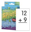 Early Childhood Math Games, Item Number 2004459