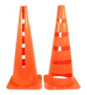 Cones, Safety Cones, Sports Cones, Item Number 2004143