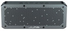 JLab Audio Crasher XL Splashproof Buetooth Speaker, Gunmetal Black