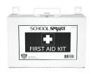 First Aid Kits, Item Number 2003338