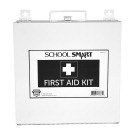 First Aid Kits, Item Number 2003347