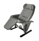 Somatron EZ Access Recliner, Various Options