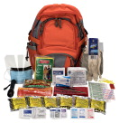 Emergency Rescue Kits, Item Number 2003330