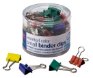 Binder Clips, Item Number 2006638