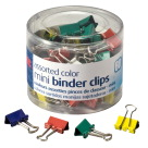 Binder Clips, Item Number 2006641