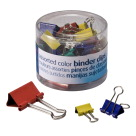 Binder Clips, Item Number 2006640