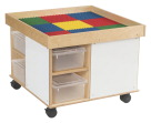 Block Tables, Item Number 2006094