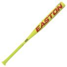 Easton Aluminum RIVAL Bat, 29 Inches/19 Ounces, Green