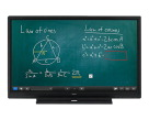 Interactive Whiteboards & White Board Supplies, Item Number 2007103