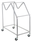 NPS® Dolly For Series 8700B/8800B Barstools