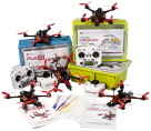 PCS Edventures Discover Drones Class Pack of 5