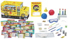 Physical Science Projects, Books, Physical Science Games Supplies, Item Number 1392298