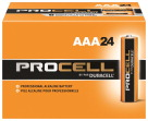 AAA Batteries, Item Number 2010311
