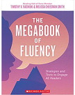 Scholastic The Megabook of Fluency