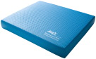 AIREX Balance Pad Elite, 16 x 20 Inches, Blue