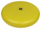 CanDo Inflatable Balance Disc