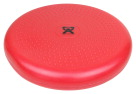 CanDo Inflatable Balance Disc, 14 Inches, Red