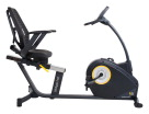 Lifespan Fitness R5i Recumbent Stationary Exercise Bike