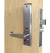 Guardian Quick Action Deadbolt Lock Mortise RH Type 2EO