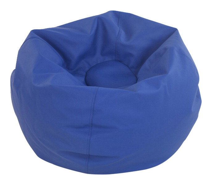 Astonishing Factory Direct Partners Classic Bean Bag Standard 35 Inches Various Options Caraccident5 Cool Chair Designs And Ideas Caraccident5Info
