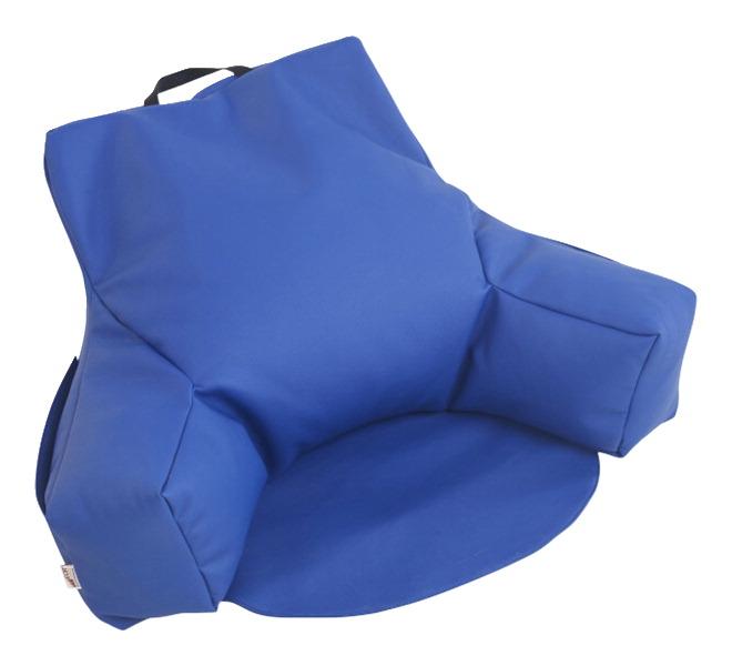 Ecr4kids Bean Bag Chair School Specialty Marketplace