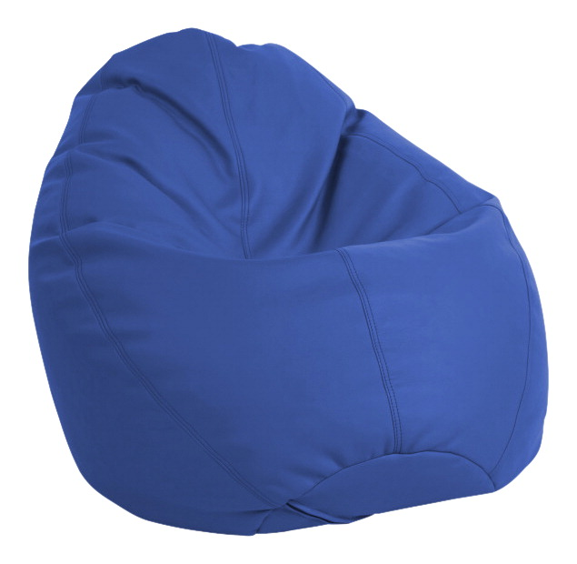 Wondrous Factory Direct Partners Dew Drop Bean Bag Chair Various Options Inzonedesignstudio Interior Chair Design Inzonedesignstudiocom