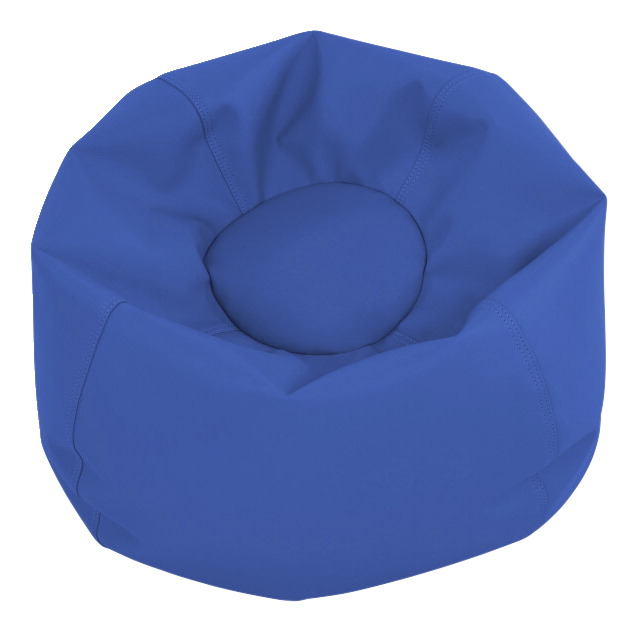 Brilliant Factory Direct Partners Classic Bean Bag Chair Junior 26 Inches Various Options Inzonedesignstudio Interior Chair Design Inzonedesignstudiocom