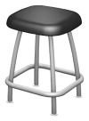 Stools, Item Number 2007099