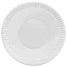 Plates, Bowls, Item Number 2007520
