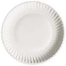 Plates, Bowls, Item Number 2002190