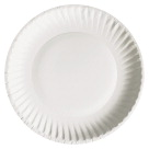 Plates, Bowls, Item Number 2002188