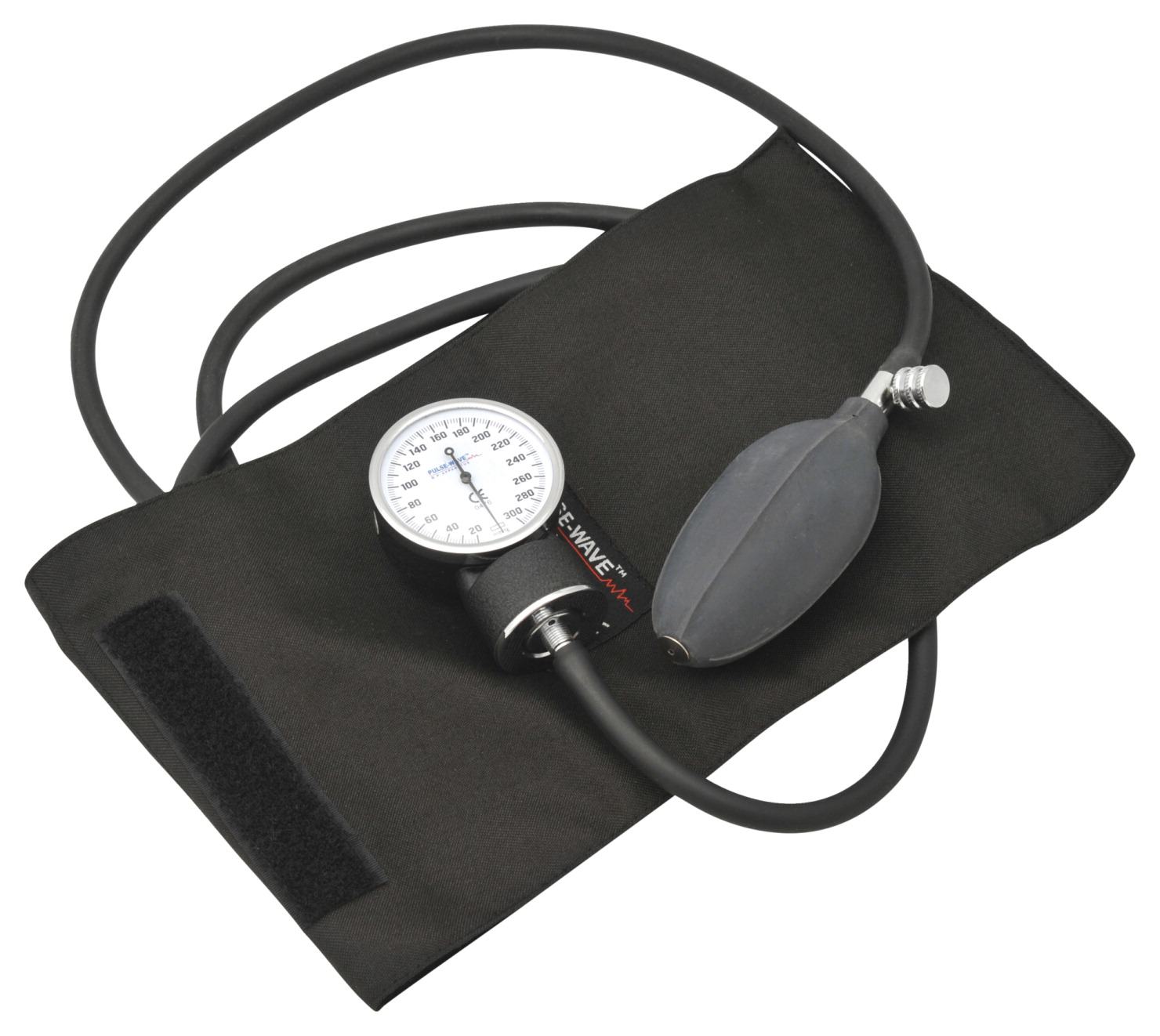 EISCO Blood Pressure Apparatus