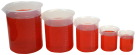 Beakers, Item Number 2011818
