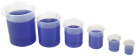 Beakers, Item Number 2011819