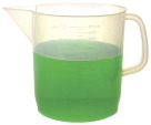 Beakers, Item Number 2011862