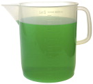 Beakers, Item Number 2011863