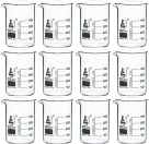 Beakers, Item Number 2012073