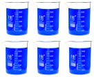 Beakers, Item Number 2012070