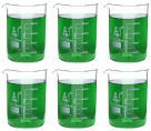 Beakers, Item Number 2012072