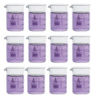 Beakers, Item Number 2012075