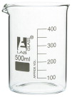 Beakers, Item Number 2012088